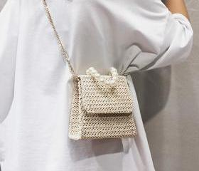 Small Bag Women 2019..